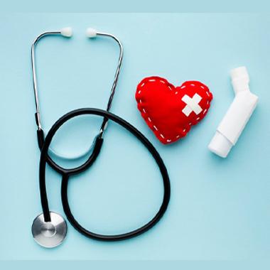 بیماری آسم و کرونا چه علائم مشترکی دارند؟
