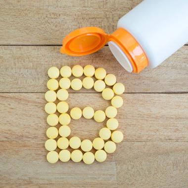 ویتامین ب۷ - نکاتی مهم درباره خواص قرص بیوتین