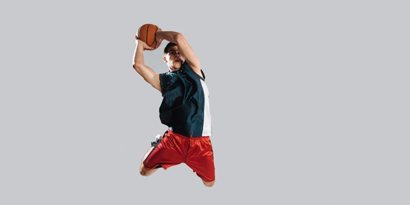 افزایش قد بزرگسالان با اصلاح فرم بدن + تمرینات ورزشی