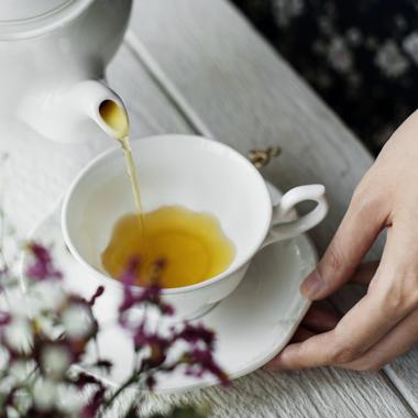 خواص چای کوهی چیست