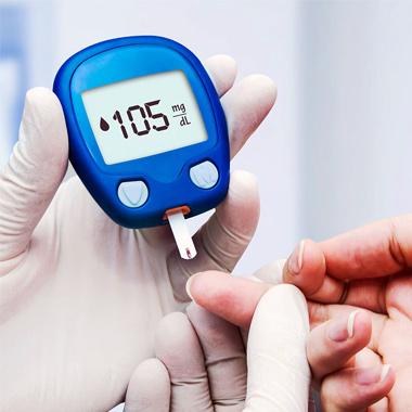 نکاتی مهم درباره تشخیص و درمان دیابت نوع یک