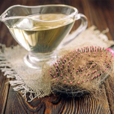 ویتامین و مکمل دارویی برای ریزش مو که باید بشناسید