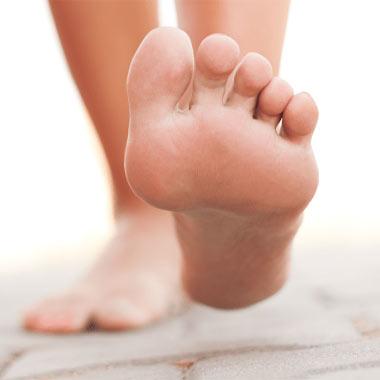 گامهایی موثر در پیشگیری و درمان قطعی زخم پای دیابتی