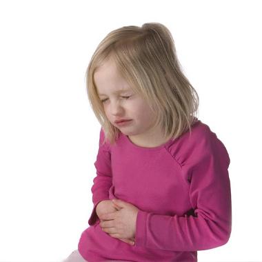 همه چیز پیرامون علل زخم معده در کودکان