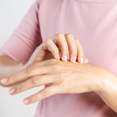 پیشگیری از سرطان پوست با چند راهکار ساده