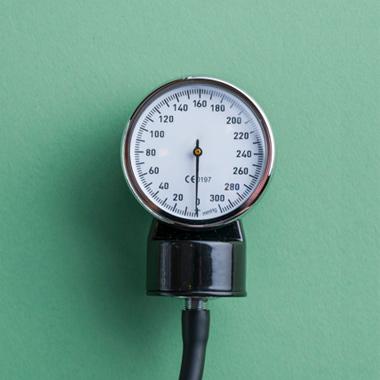 رژیم غذایی فشار خون بالا - موثرترین راه کنترل و درمان بیماری