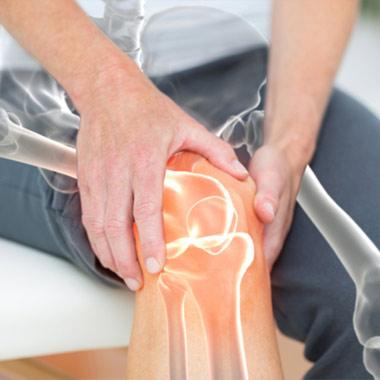 بیماری پوکی استخوان چیست