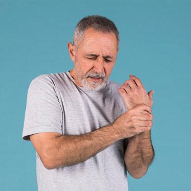 درمان پوکی استخوان + معرفی چند تمرین ورزشی