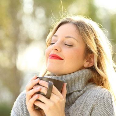 10 تمرین تنفسی برای کاهش استرس و بهبود عملکرد ریهها