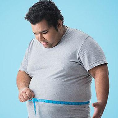 ۶ راهکار برای کاهش اضافه وزن ناشی از کم کاری تیروئید