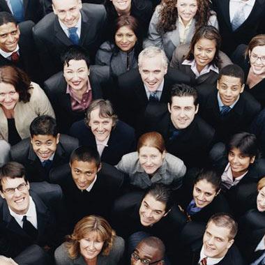 عاداتی که برای موفقیت در محیط کار باید از آنها پرهیز کنید