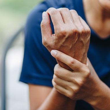 ۹ گیاه موثر در درمان سنتی آرتروز