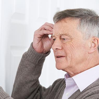 همهی آنچه که باید درباره آلزایمر در سالمندان بدانید