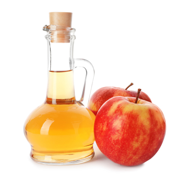 نکاتی مهم و خواندنی درباره خواص سرکه سیب