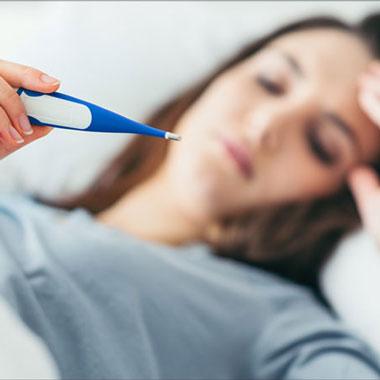 بیماریهای خود ایمنی - بررسی علل و علائم انواع بیماری های خود ایمنی