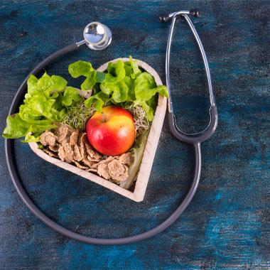 ۸ راه برای اینکه کلسترول خوب یا HDL خون را افزایش دهیم
