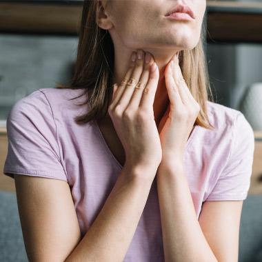 ۸ راه برای کاهش درد مفاصل در کم کاری تیروئید