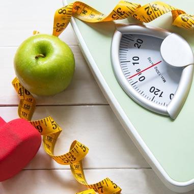 ۲۶ نکته برای کاهش وزن با روش علمی
