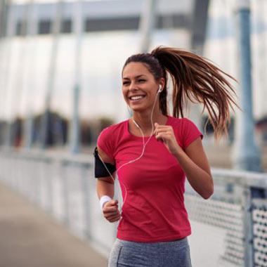 درمان افسردگی با ورزش - نقش ورزش در پیشگیری و درمان افسردگی