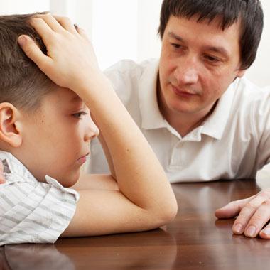 چگونه درباره مفهوم مرگ برای کودکان صحبت کنیم
