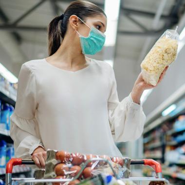 چگونه ایمنی بدن خود را در دوران شیوع ویروس کرونا تقویت کنیم