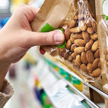 ۱۰ ماده غذایی برای تامین پروتئین رژیم گیاهخواری