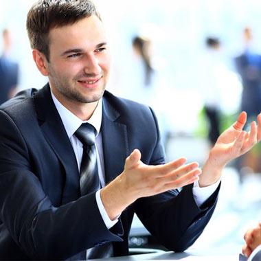 چگونه مصاحبه شغلی موفق داشته باشیم؟
