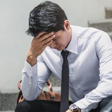 آنچه باید در مورد یائسگی مردان بدانید