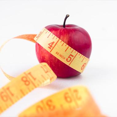 ۱۰ دلیل استپ وزن در رژیم کتوژنیک + راهحلها