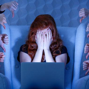 ۴ گام تا ترک اعتیاد به شبکههای اجتماعی