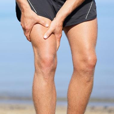 آیا میتوان با وجود آرتروز ورزش کرد؟