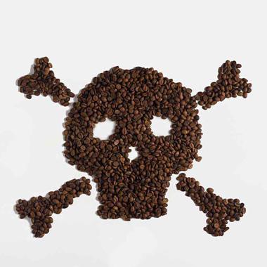 عوارض مصرف کافئین - از مضرات کافئین چه میدانید؟
