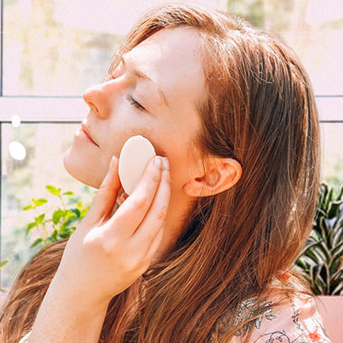 ۵ مرحله صبحگاهی برای داشتن پوستی شفاف