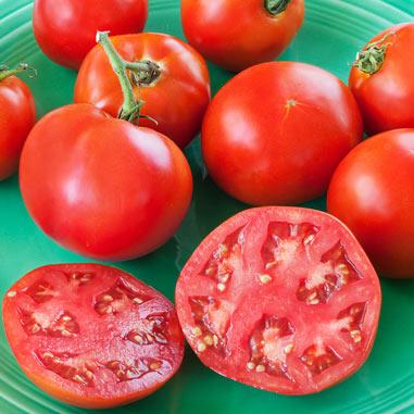 چند نکته از خواص گوجه فرنگی که باید بدانید