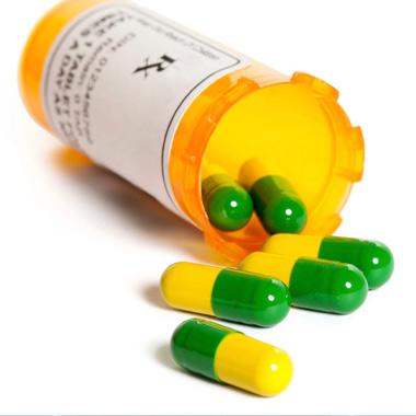 ترامادول چیست؟با موارد مصرف و عوارض قرص ترامادول آشنا شوید