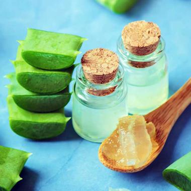 درمان گیاهی دیابت - آیا امکان درمان دیابت در طب سنتی وجود دارد