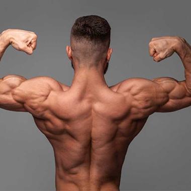ورزش برای عضله سازی + ۷ تمرین ورزشی