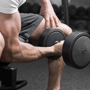 آیا اصول ورزش قدرتی و ورزش استقامتی را میدانید؟!