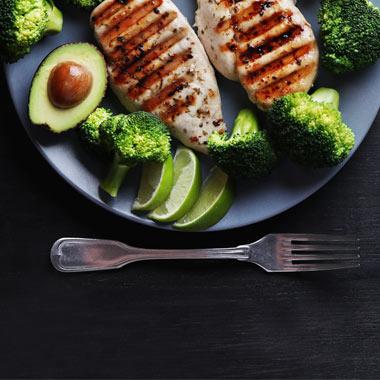 انواع پروتئین گیاهی جایگزین گوشت کدامند