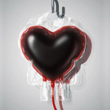 کم خونی چیست و از کم خونی مینور چه میدانید؟