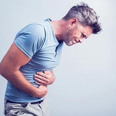 بیماری آپاندیسیت - راهنمای جامع درباره التهاب آپاندیس و درمان آن