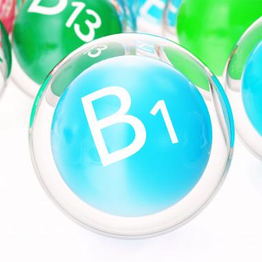 خواص ویتامین ب۱ چیست؟ کمبود تیامین در بدن چه عوارضی دارد؟