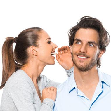 پیش از رابطه جنسی از همسر یا نامزدمان چه بپرسیم