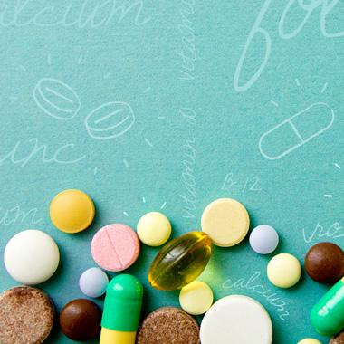 بهترین زمان مصرف ویتامینها و مکمل های دارویی را بشناسید
