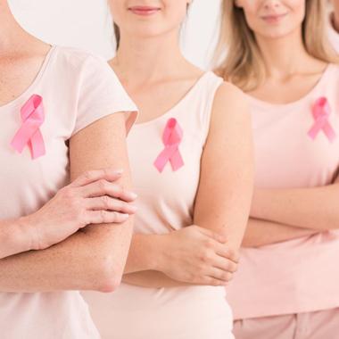 شایع ترین سرطانها در زنان را بشناسیم
