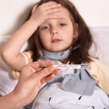 مراقبت از بیمار کرونایی: نکات مهم نگهداری از بیمار کرونایی در منزل