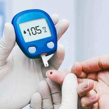 کرونا و دیابت - راهنمای جامع بیماران دیابتی برای مقابله با کرونا