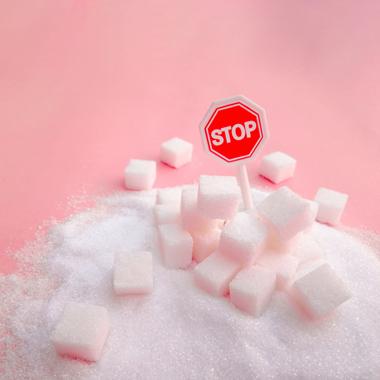 دیابت شیرین چیست