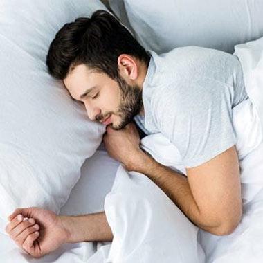 تعبیر خواب از نظر روانشناسی