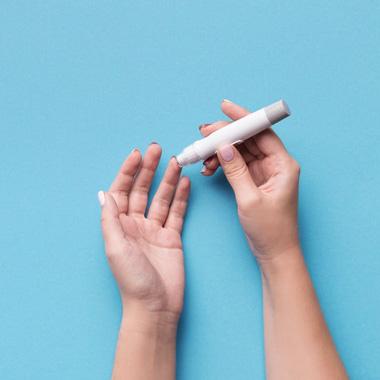 دیابت پنهان - علائم هشدار دهنده دیابت مزمن چیست